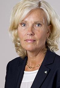 Ann Söderström (TJ)
